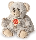 Peluche collection he91177