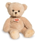 Peluche collection he91178