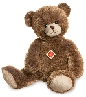Peluche collection he91180
