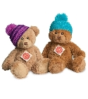 Peluche collection he91182