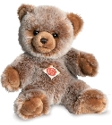 Peluche collection he91185