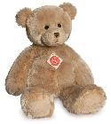 Peluche collection he91190