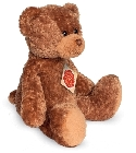Peluche collection he91193