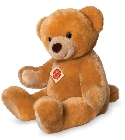 Peluche collection he91279