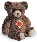 Peluche collection he91305