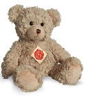 Peluche collection he91307
