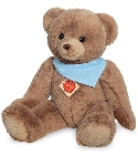 Peluche collection he91310