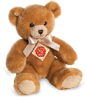 Peluche collection he91313