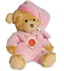 Peluche collection he91315