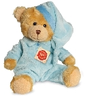 Peluche collection he91316
