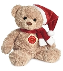 Peluche collection he91335