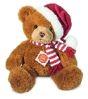 Peluche collection he91343