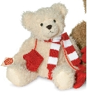 Peluche collection he91344