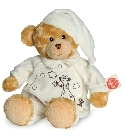 Peluche collection he91345
