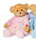 Peluche collection he91352