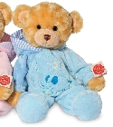 Peluche collection he91353
