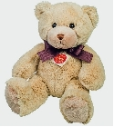 Peluche collection he91356