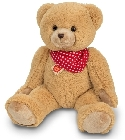Peluche collection he91357