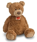Peluche collection he91360