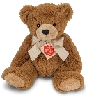 Peluche collection he91361