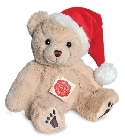 Peluche collection he91384
