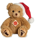 Peluche collection he91385
