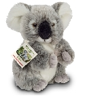 Peluche collection he91424