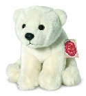 Peluche collection he91518