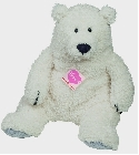 Peluche collection he91542