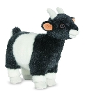 Peluche collection he91724