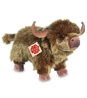 Peluche collection he91728