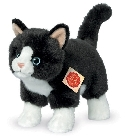 Peluche collection he91820