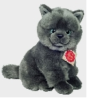 Peluche collection he91825
