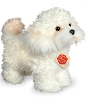 Peluche collection he91919