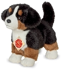Peluche collection he91930