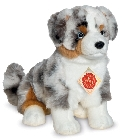 Peluche collection he91933