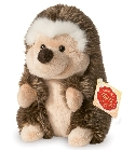 Peluche collection he92118
