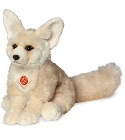 Peluche collection he92326