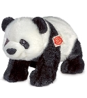 Peluche collection he92434