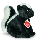 Peluche collection he92519
