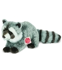 Peluche collection he92529
