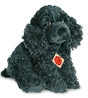 Peluche collection he925778