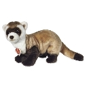 Peluche collection he92637