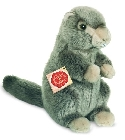 Peluche collection he92638