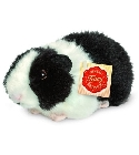 Peluche collection he92641