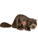 Peluche collection he92647