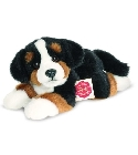 Peluche collection he92705