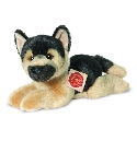 Peluche collection he92706