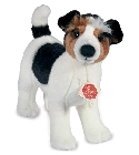Peluche collection he92712