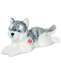 Peluche collection he92751
